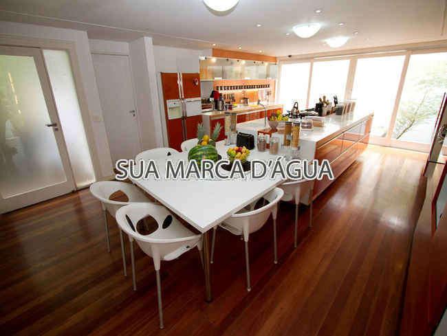 SAla - Casa Rua Guaiba,Braz de Pina,Rio de Janeiro,RJ Para Venda e Aluguel,4 Quartos - 000700 - 9