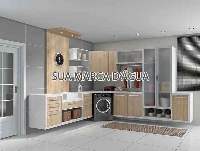 Cozinha - Casa Rua Guaiba,Braz de Pina,Rio de Janeiro,RJ Para Venda e Aluguel,4 Quartos - 000700 - 10
