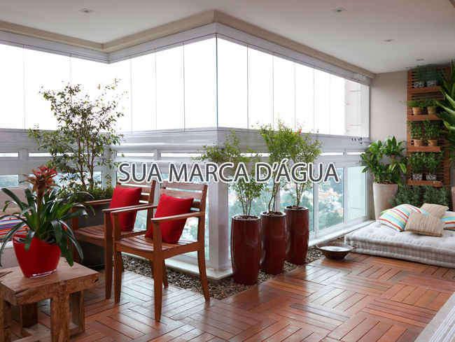 Sala - Casa Rua Guaiba,Braz de Pina,Rio de Janeiro,RJ Para Venda e Aluguel,4 Quartos - 000700 - 2
