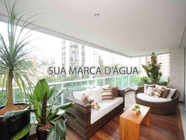 Sacada - Casa Rua Guaiba,Braz de Pina,Rio de Janeiro,RJ Para Venda e Aluguel,4 Quartos - 000700 - 11