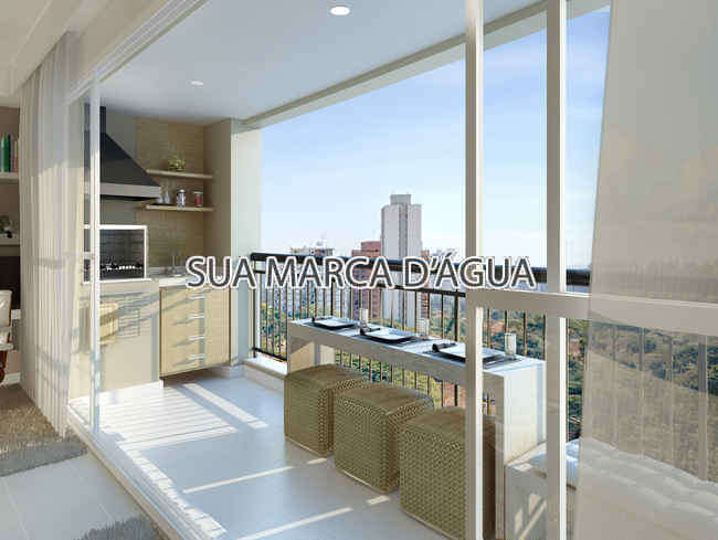 Sacada - Casa Rua Guaiba,Braz de Pina,Rio de Janeiro,RJ Para Venda e Aluguel,4 Quartos - 000700 - 12