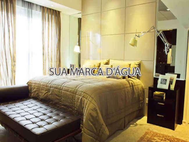 Quarto - Casa Braz de Pina,Rio de Janeiro,RJ Para Venda e Aluguel,4 Quartos - 0011 - 5