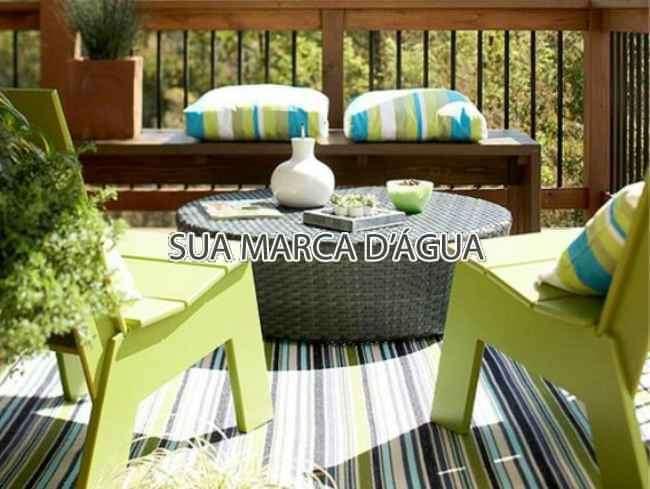 Varanda - Casa Braz de Pina,Rio de Janeiro,RJ Para Venda e Aluguel,4 Quartos - 0011 - 12