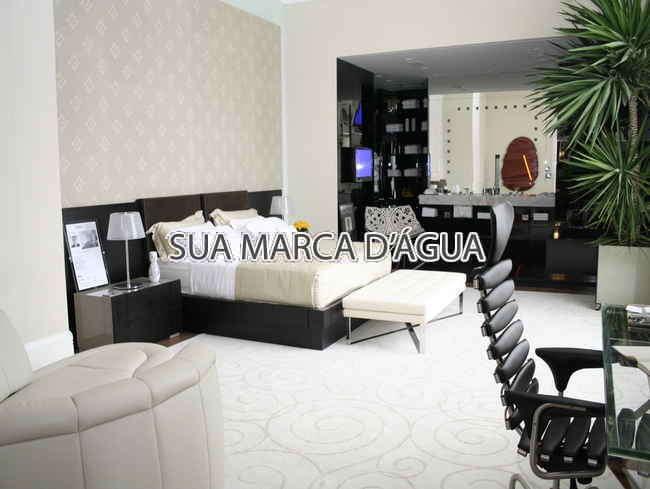 Quarto - Casa Rua Guará,Penha Circular,Rio de Janeiro,RJ Para Venda e Aluguel,2 Quartos,123m² - 0017 - 8