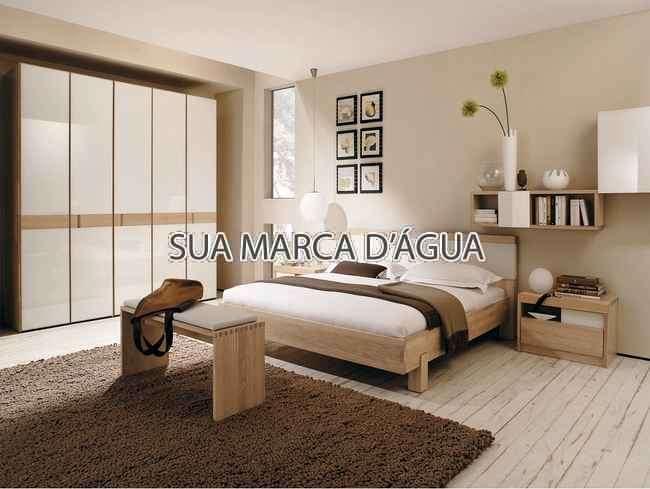 Quarto - Casa Rua Guará,Penha Circular,Rio de Janeiro,RJ Para Venda e Aluguel,2 Quartos,123m² - 0017 - 9