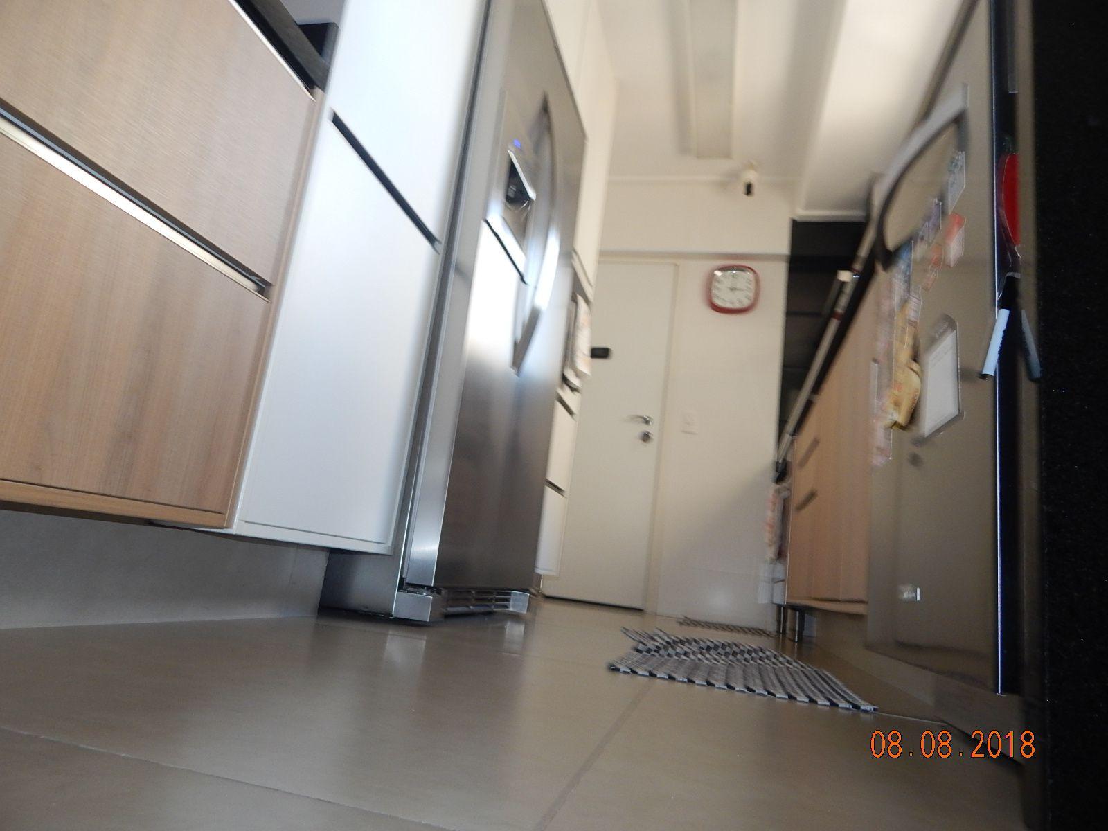 Apartamento 3 quartos à venda São Paulo,SP - R$ 2.350.000 - VENDA0020 - 5