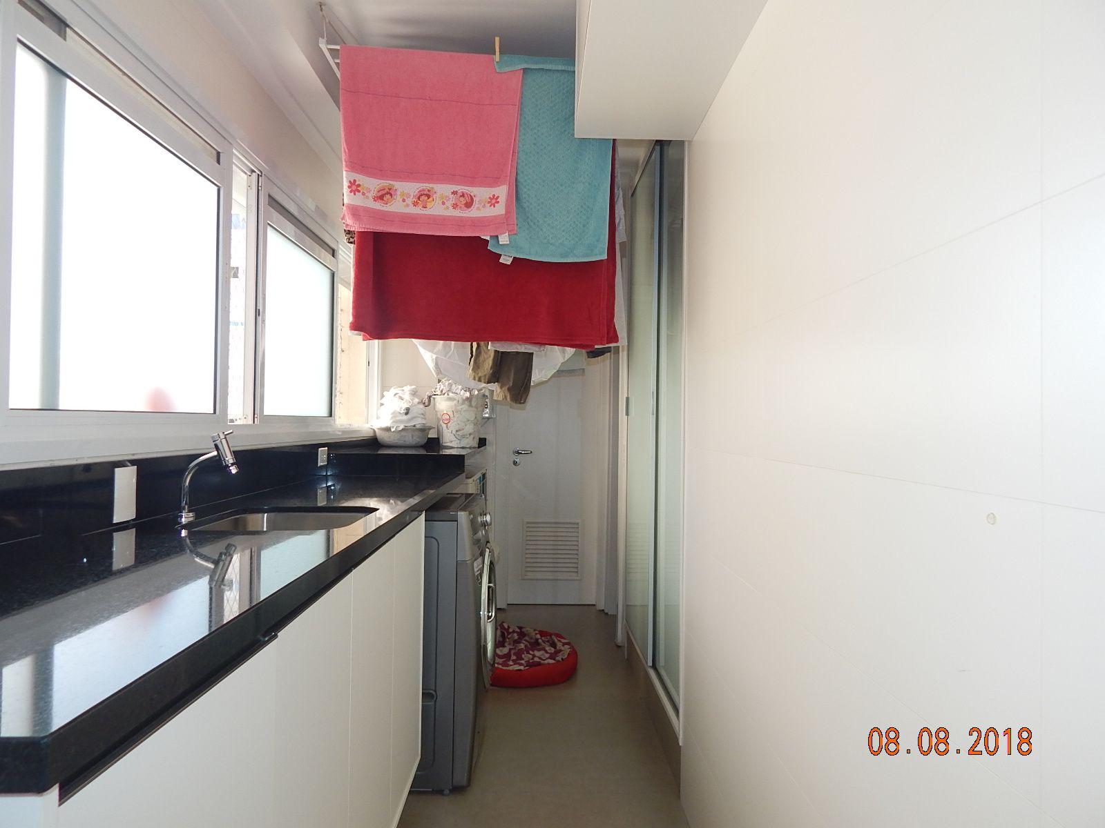 Apartamento 3 quartos à venda São Paulo,SP - R$ 2.350.000 - VENDA0020 - 7
