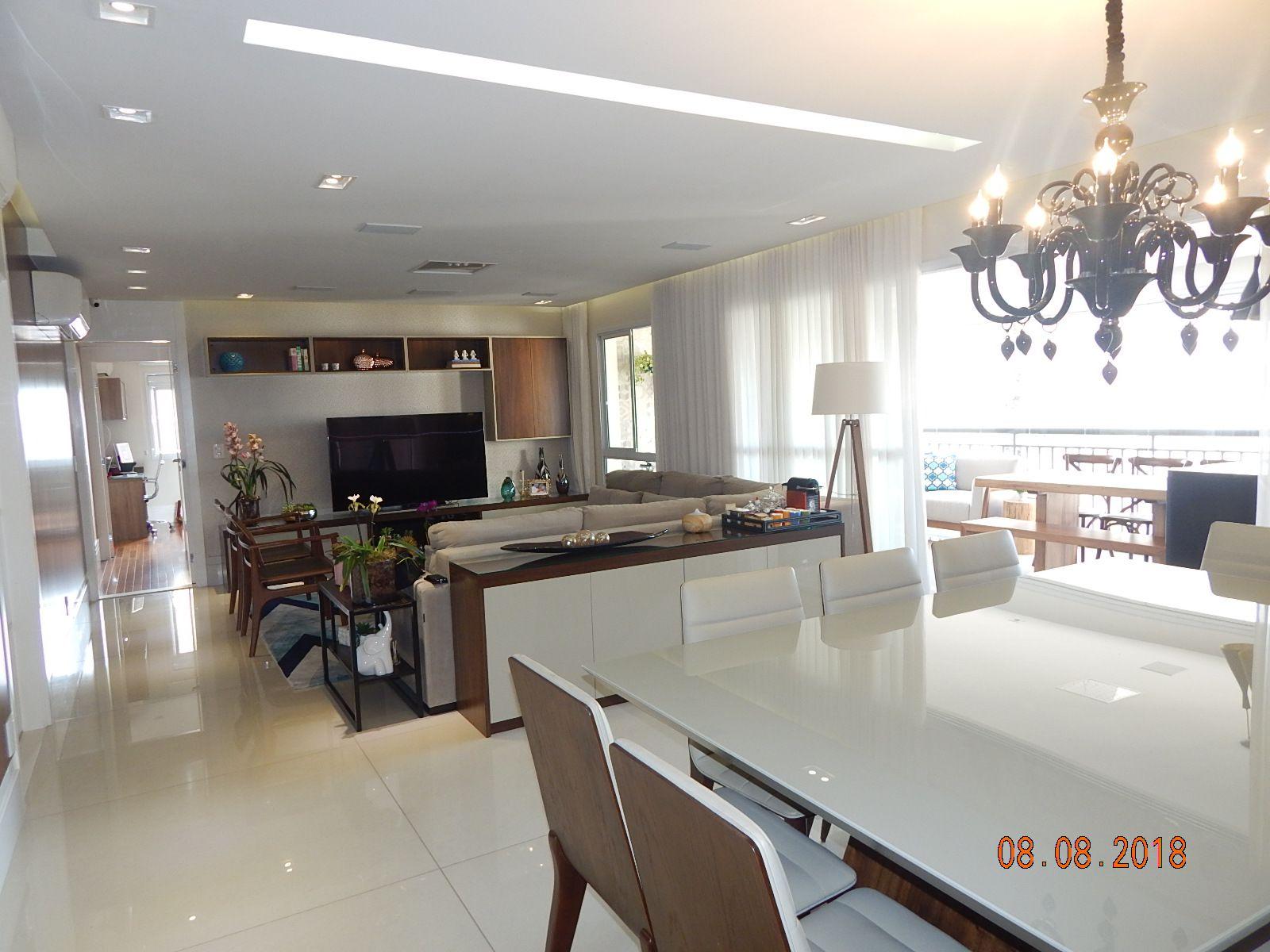 Apartamento 3 quartos à venda São Paulo,SP - R$ 2.350.000 - VENDA0020 - 9