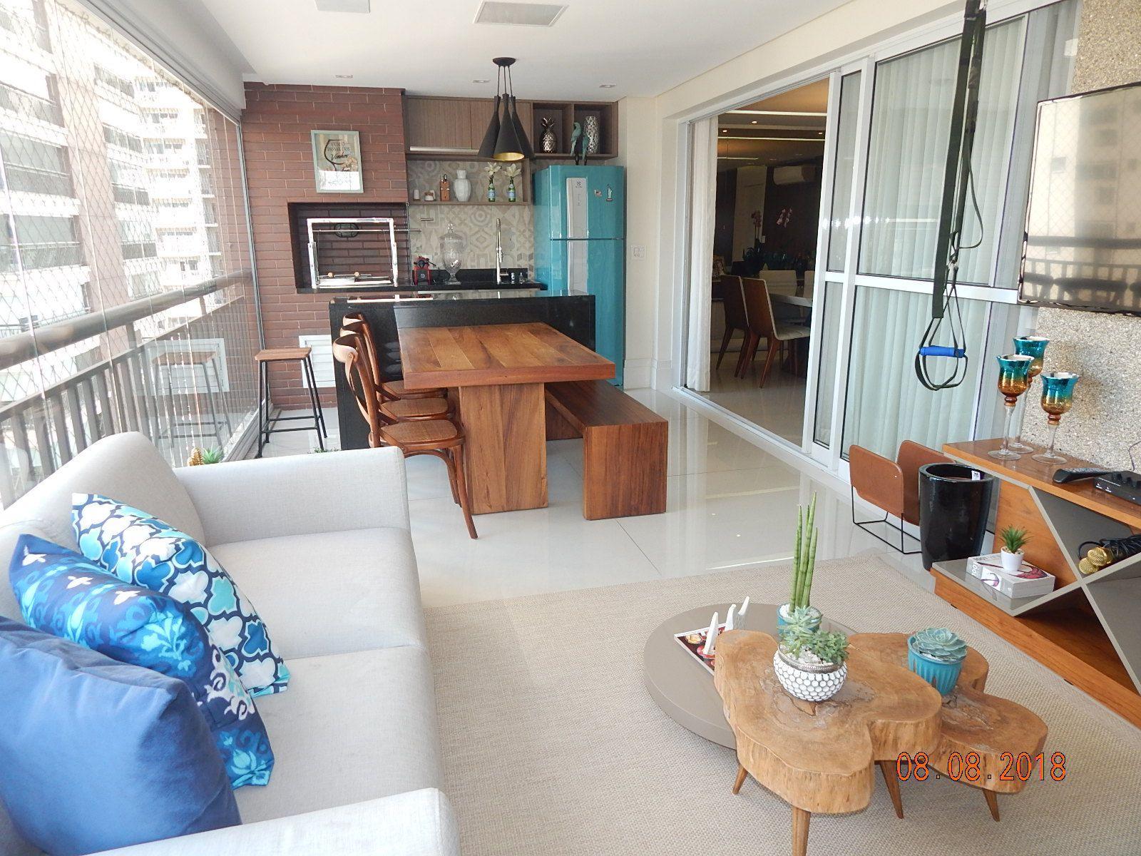 Apartamento 3 quartos à venda São Paulo,SP - R$ 2.350.000 - VENDA0020 - 12