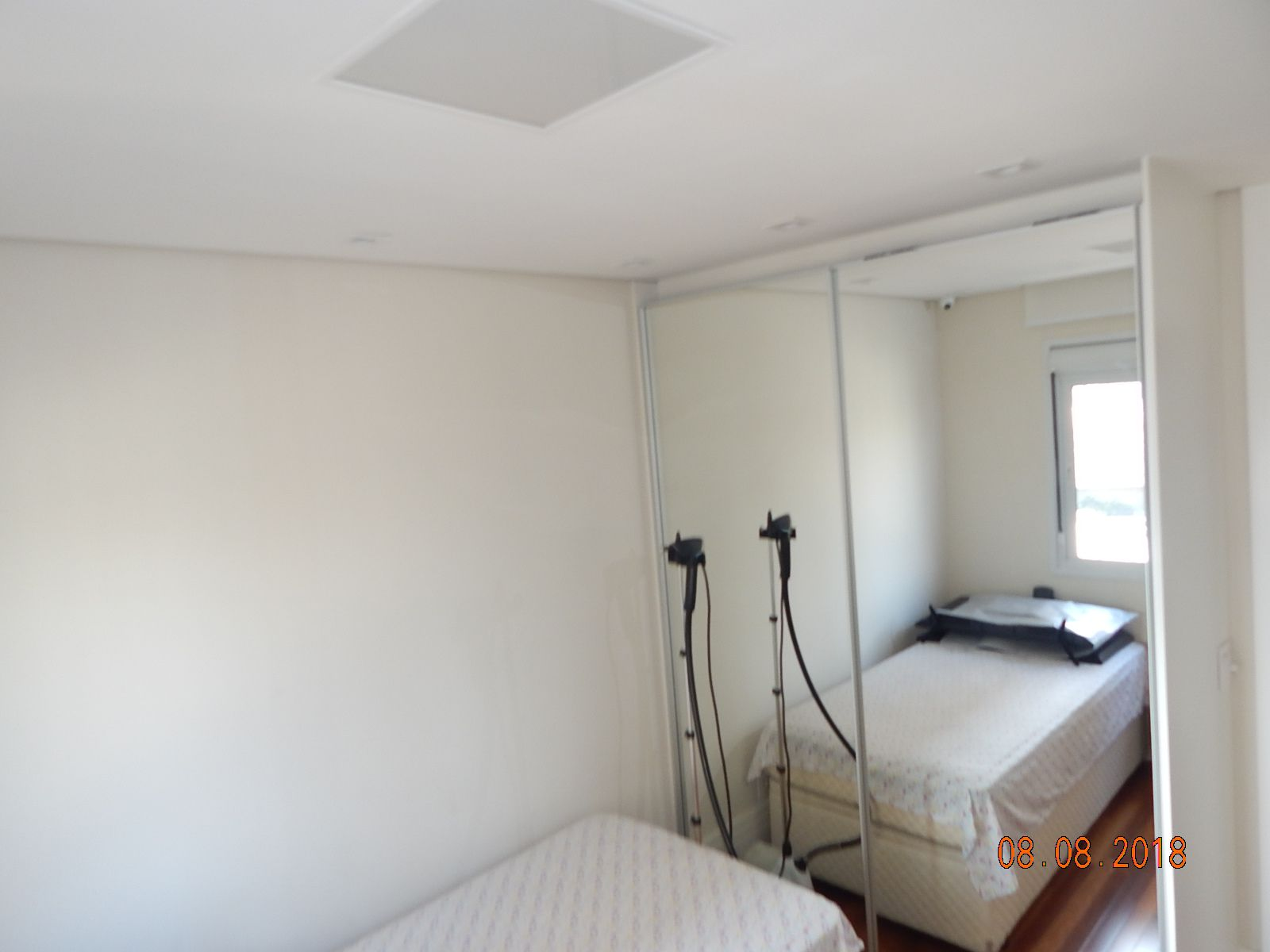 Apartamento 3 quartos à venda São Paulo,SP - R$ 2.350.000 - VENDA0020 - 14