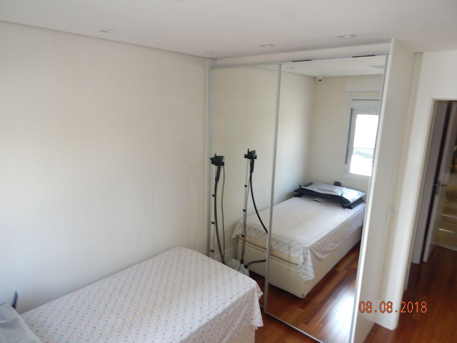 Apartamento 3 quartos à venda São Paulo,SP - R$ 2.350.000 - VENDA0020 - 15
