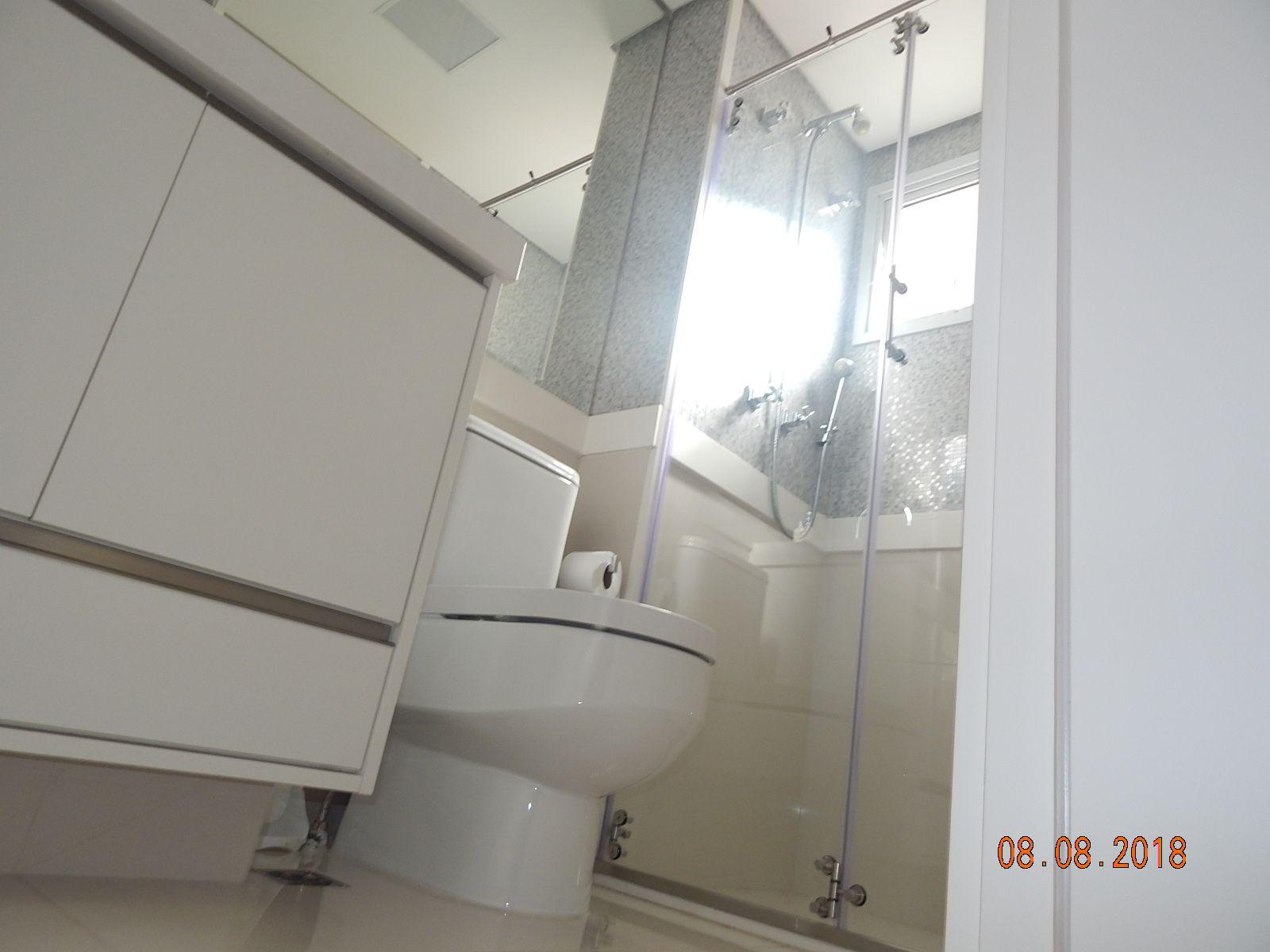 Apartamento 3 quartos à venda São Paulo,SP - R$ 2.350.000 - VENDA0020 - 16