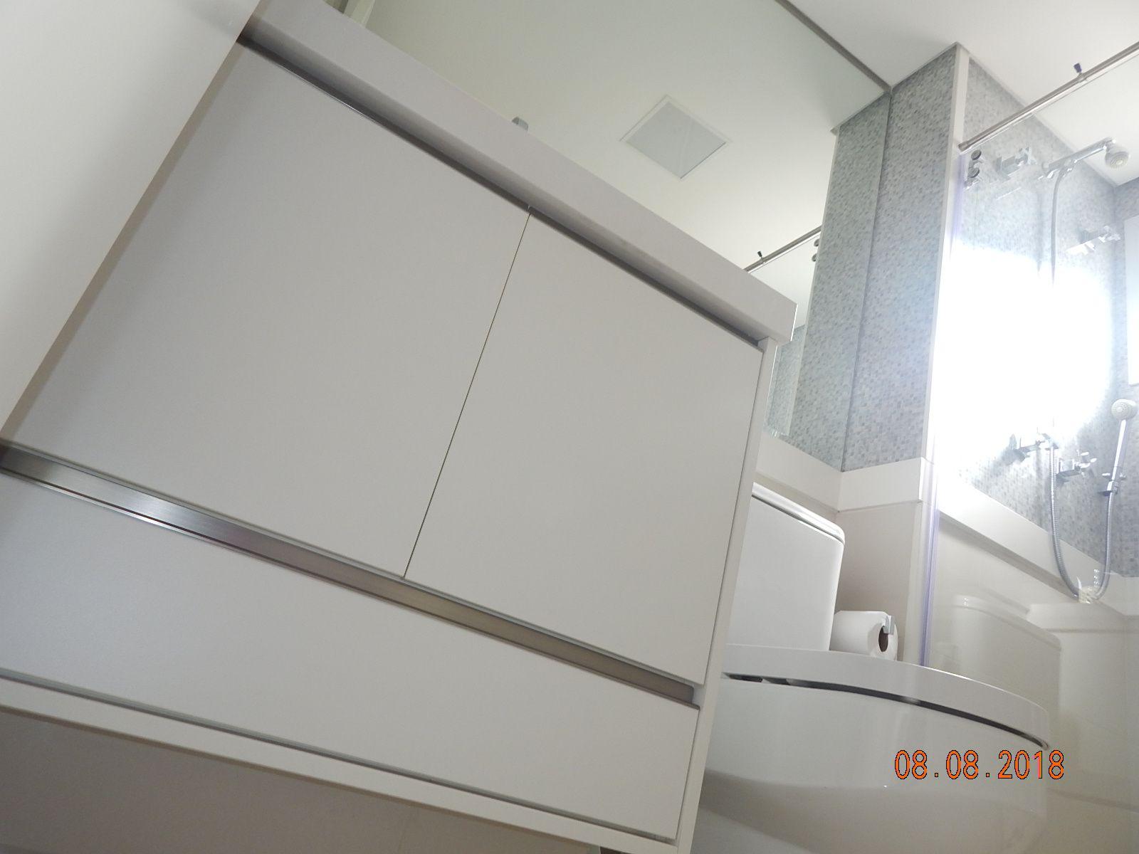 Apartamento 3 quartos à venda São Paulo,SP - R$ 2.350.000 - VENDA0020 - 17
