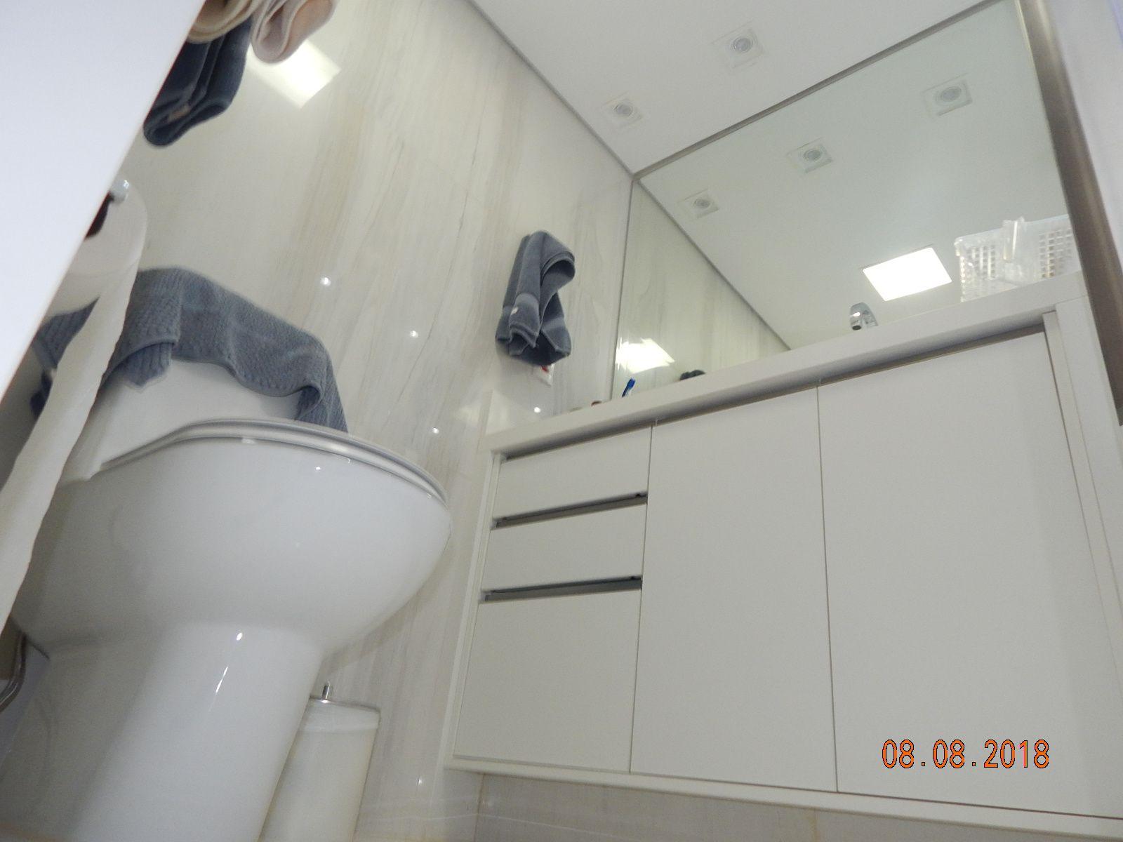 Apartamento 3 quartos à venda São Paulo,SP - R$ 2.350.000 - VENDA0020 - 18