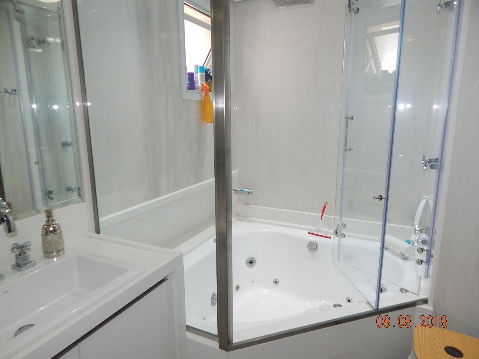 Apartamento 3 quartos à venda São Paulo,SP - R$ 2.350.000 - VENDA0020 - 22
