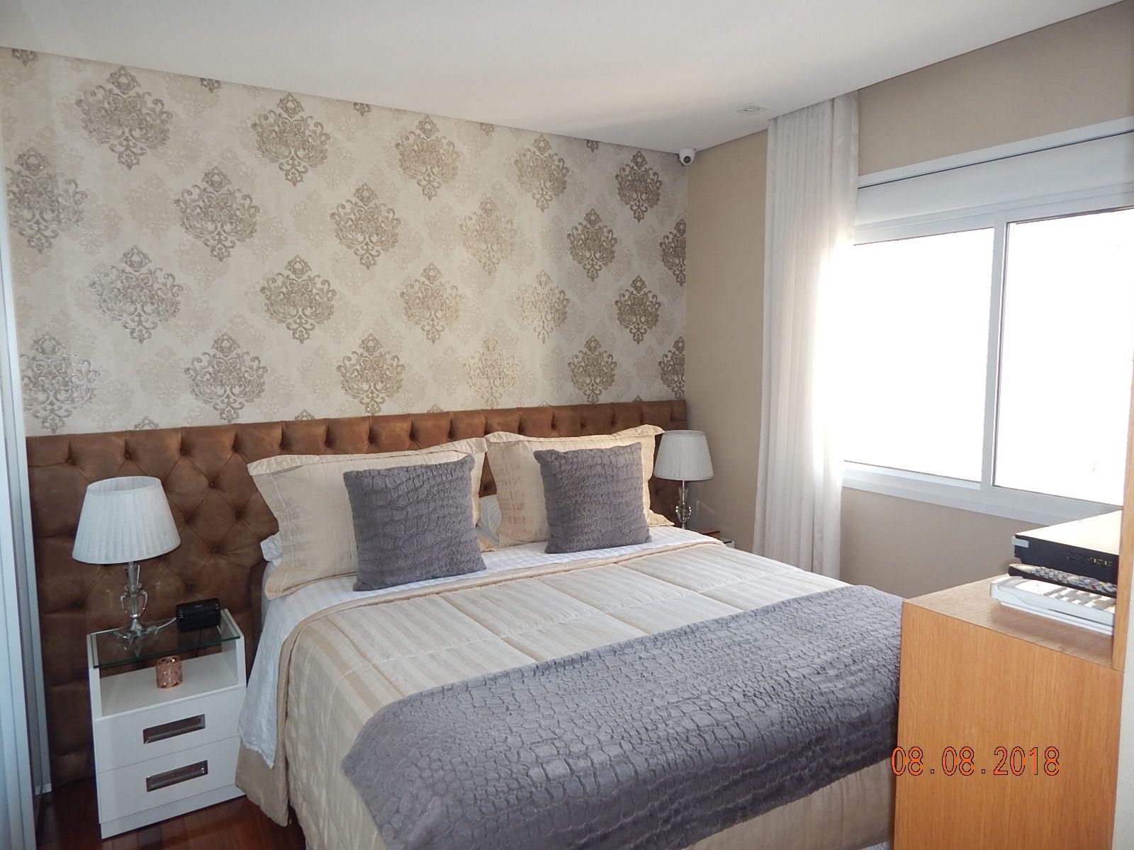 Apartamento 3 quartos à venda São Paulo,SP - R$ 2.350.000 - VENDA0020 - 23