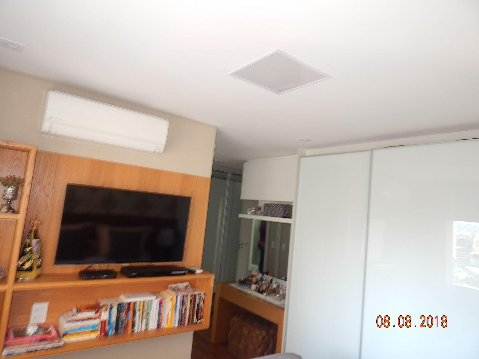 Apartamento 3 quartos à venda São Paulo,SP - R$ 2.350.000 - VENDA0020 - 24