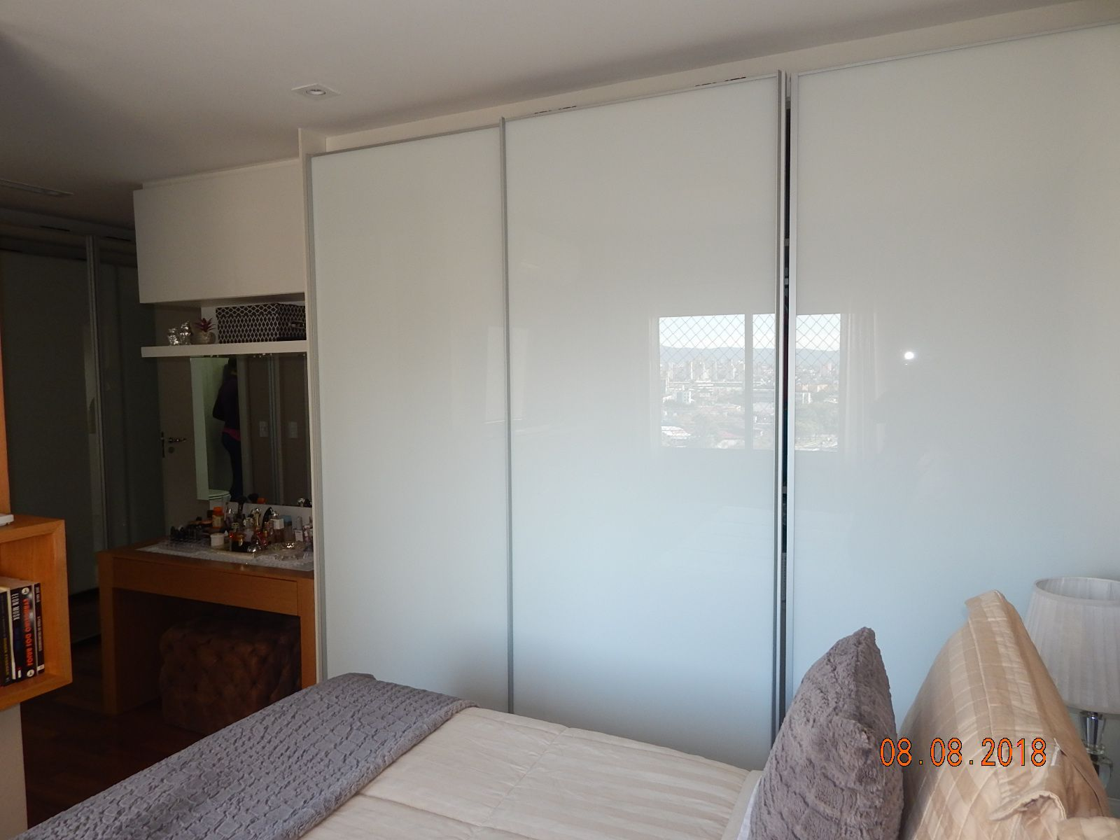 Apartamento 3 quartos à venda São Paulo,SP - R$ 2.350.000 - VENDA0020 - 25