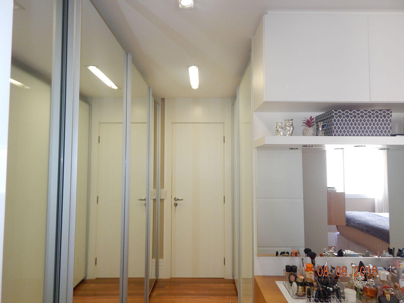 Apartamento 3 quartos à venda São Paulo,SP - R$ 2.350.000 - VENDA0020 - 26