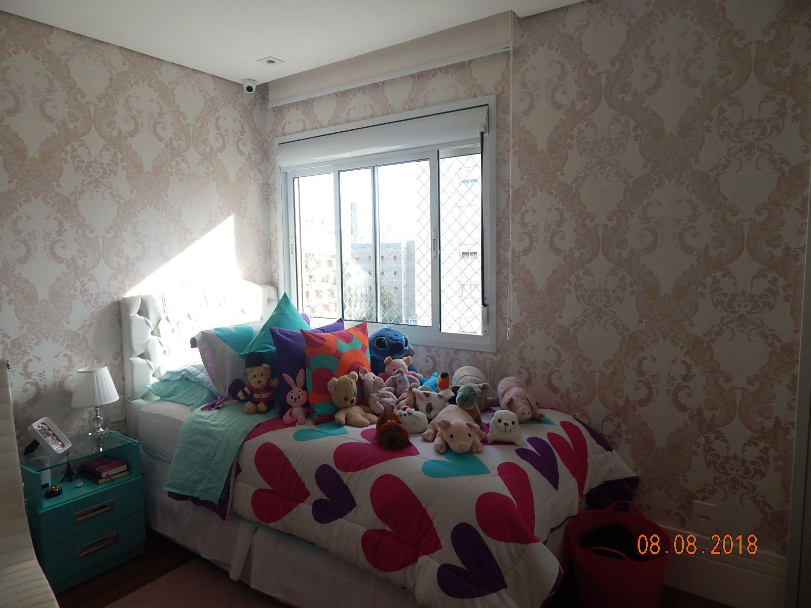Apartamento 3 quartos à venda São Paulo,SP - R$ 2.350.000 - VENDA0020 - 27