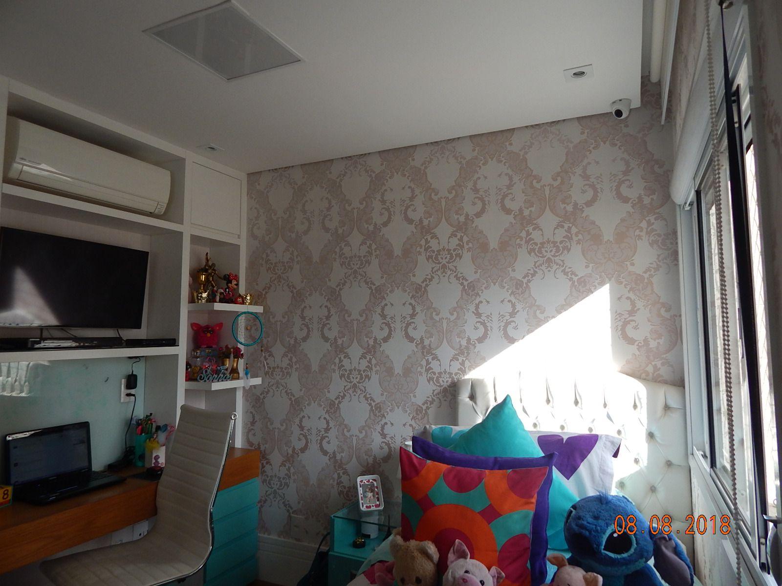 Apartamento 3 quartos à venda São Paulo,SP - R$ 2.350.000 - VENDA0020 - 28