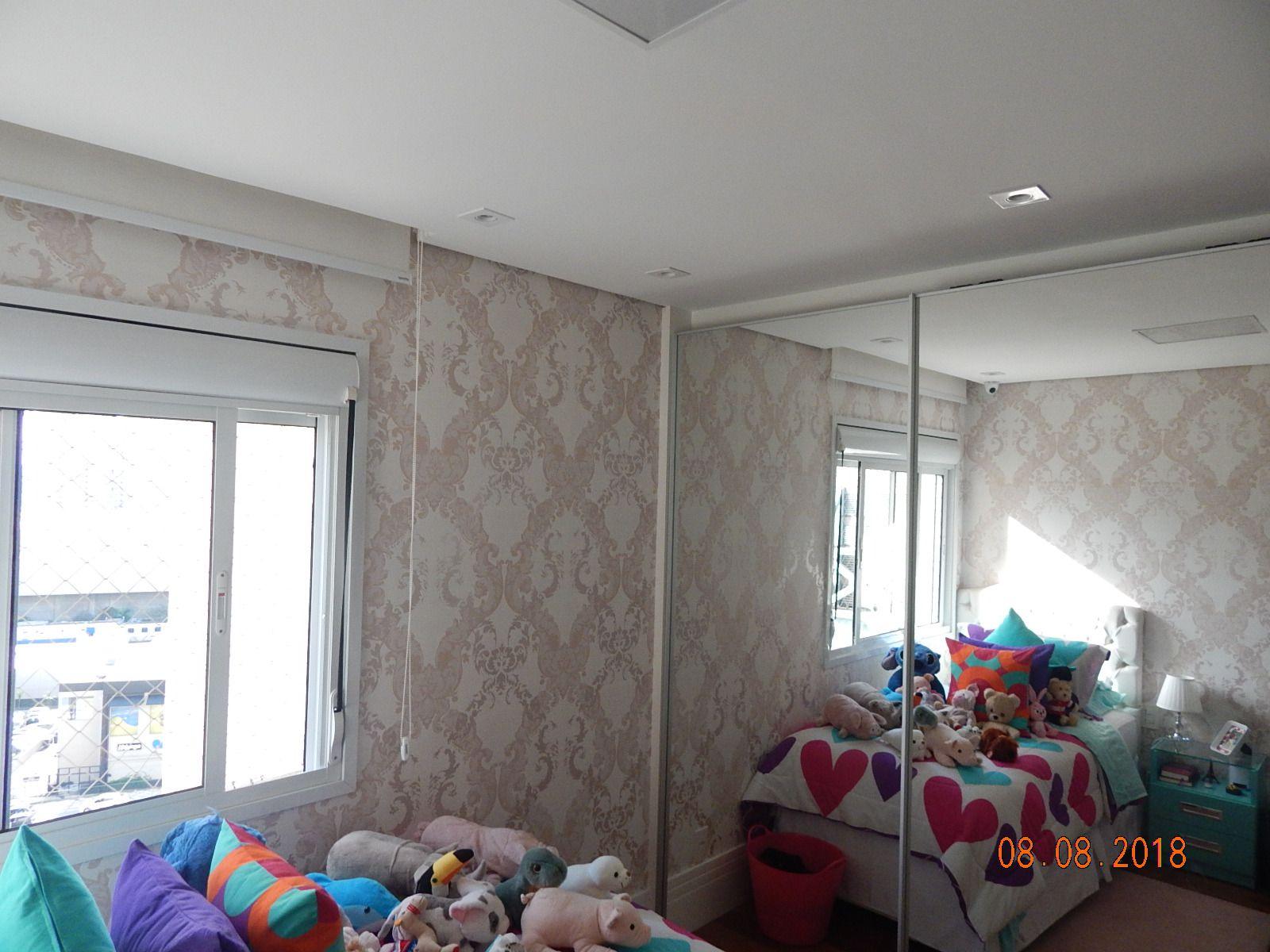 Apartamento 3 quartos à venda São Paulo,SP - R$ 2.350.000 - VENDA0020 - 29