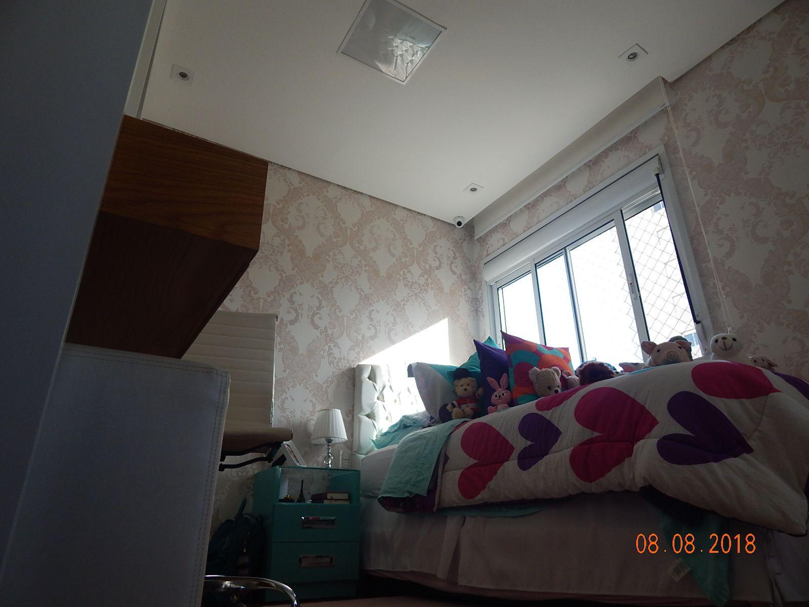 Apartamento 3 quartos à venda São Paulo,SP - R$ 2.350.000 - VENDA0020 - 30