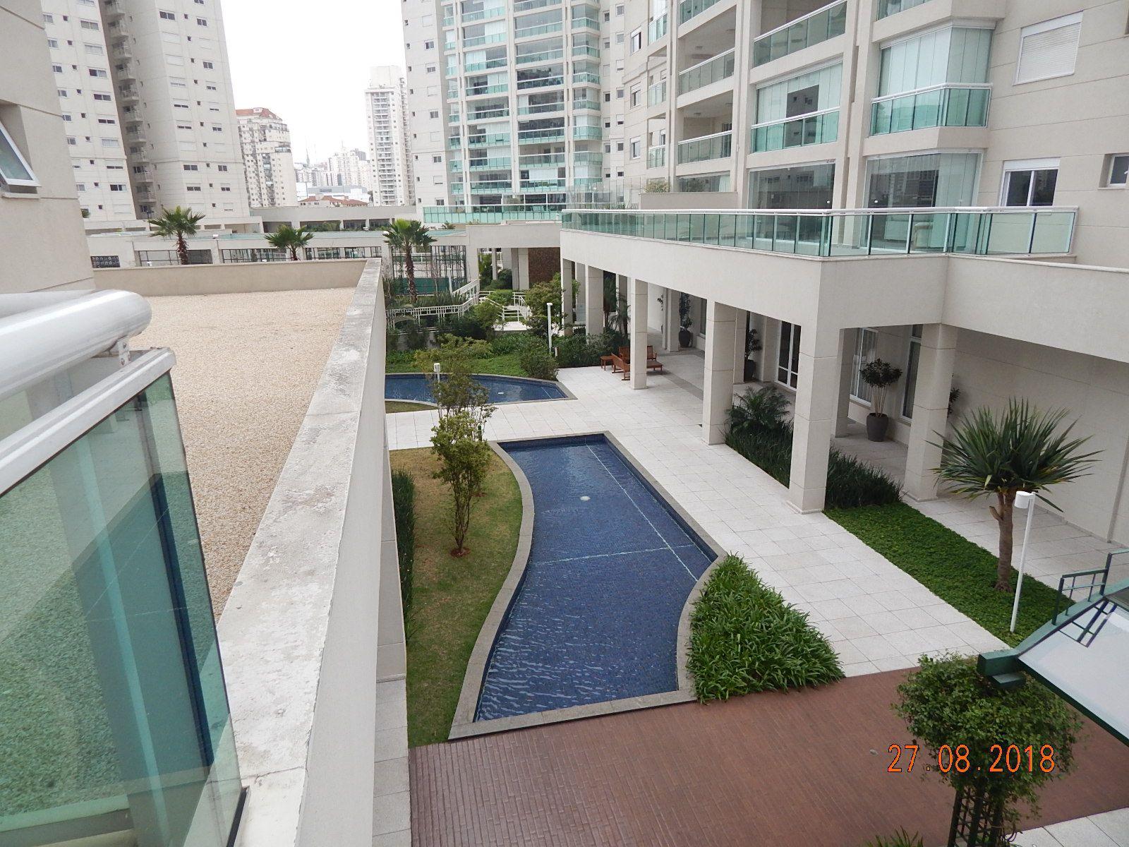 Apartamento 4 quartos à venda São Paulo,SP - R$ 3.300.000 - VENDA0126 - 4