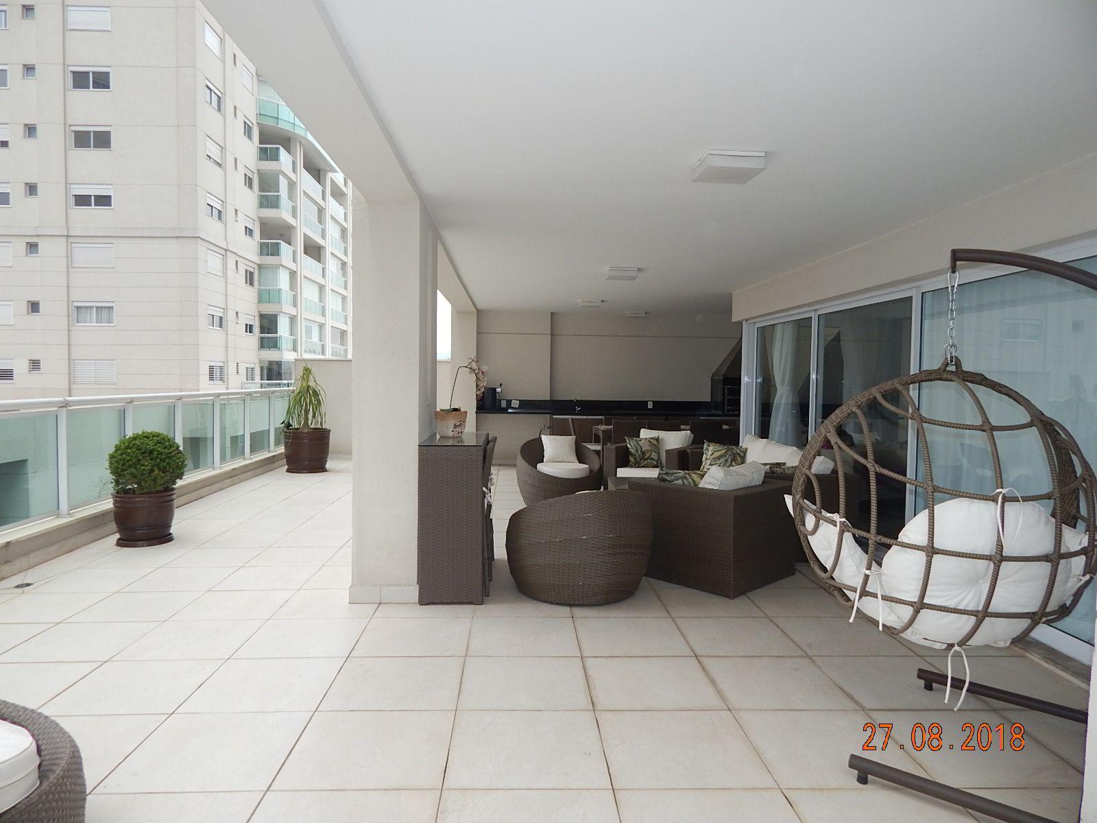 Apartamento 4 quartos à venda São Paulo,SP - R$ 3.300.000 - VENDA0126 - 5