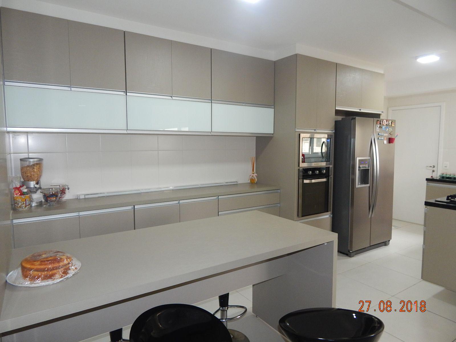 Apartamento 4 quartos à venda São Paulo,SP - R$ 3.300.000 - VENDA0126 - 7