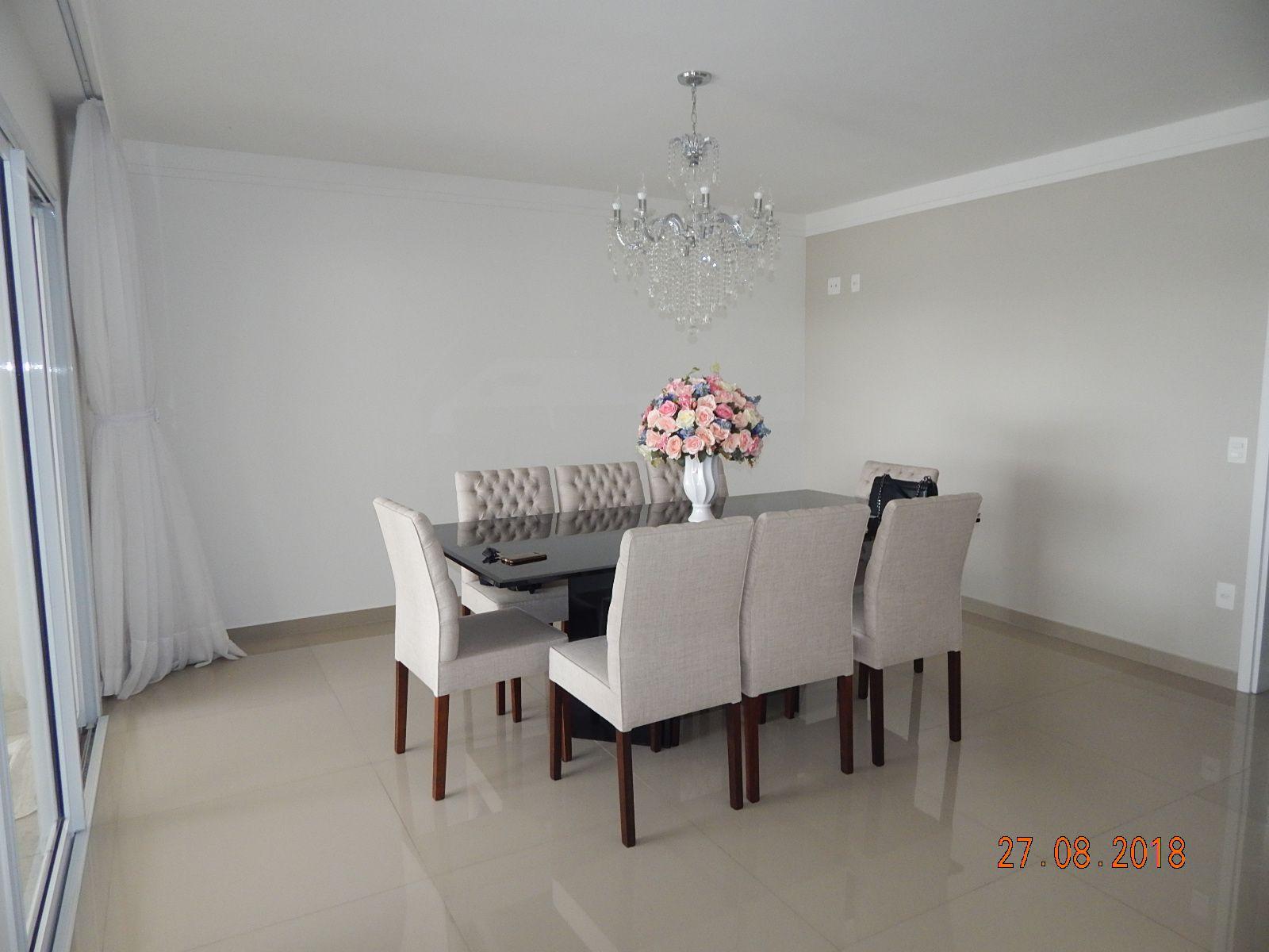 Apartamento 4 quartos à venda São Paulo,SP - R$ 3.300.000 - VENDA0126 - 10