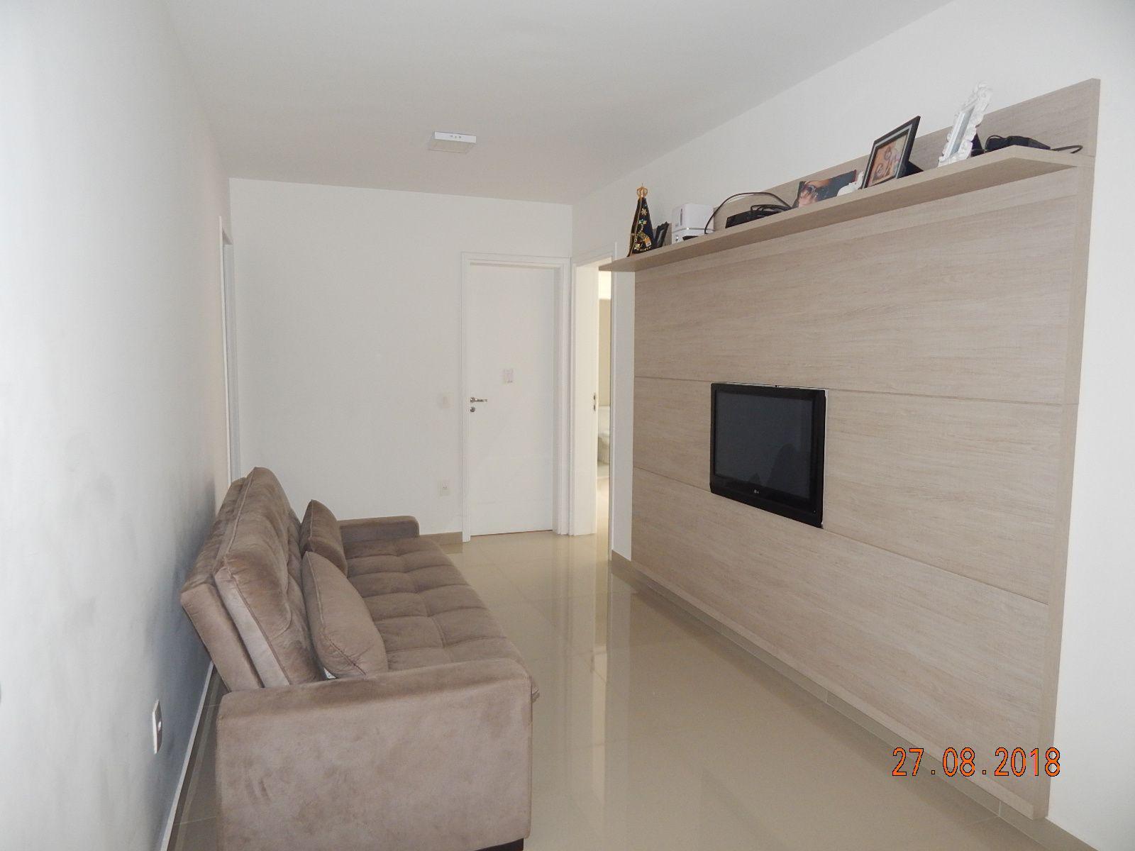 Apartamento 4 quartos à venda São Paulo,SP - R$ 3.300.000 - VENDA0126 - 14