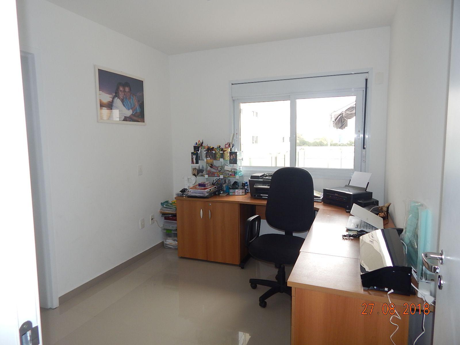 Apartamento 4 quartos à venda São Paulo,SP - R$ 3.300.000 - VENDA0126 - 15