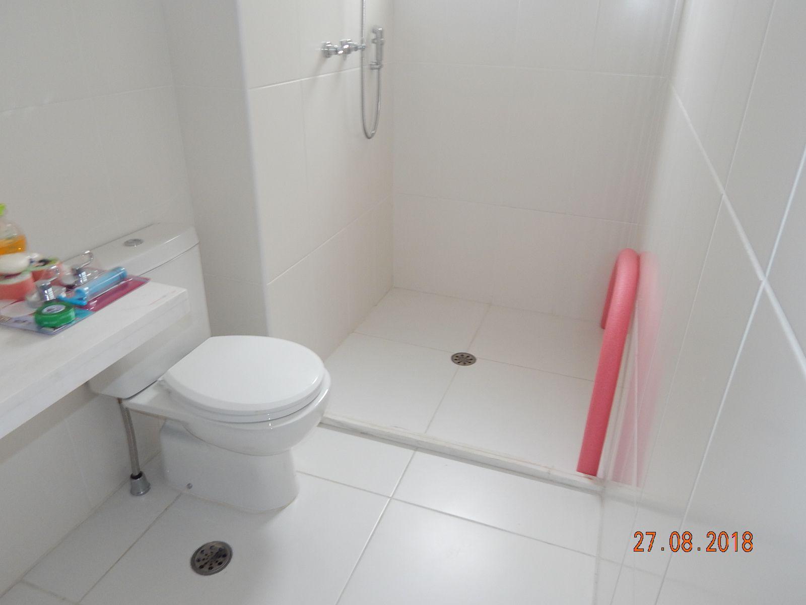 Apartamento 4 quartos à venda São Paulo,SP - R$ 3.300.000 - VENDA0126 - 20