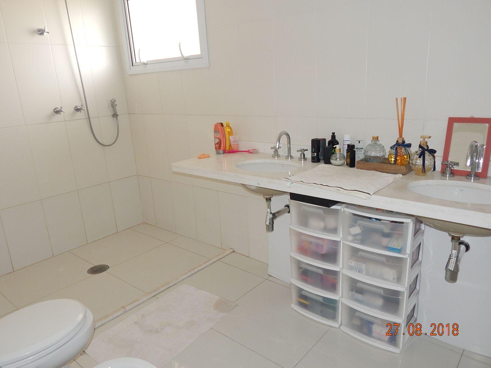 Apartamento 4 quartos à venda São Paulo,SP - R$ 3.300.000 - VENDA0126 - 22