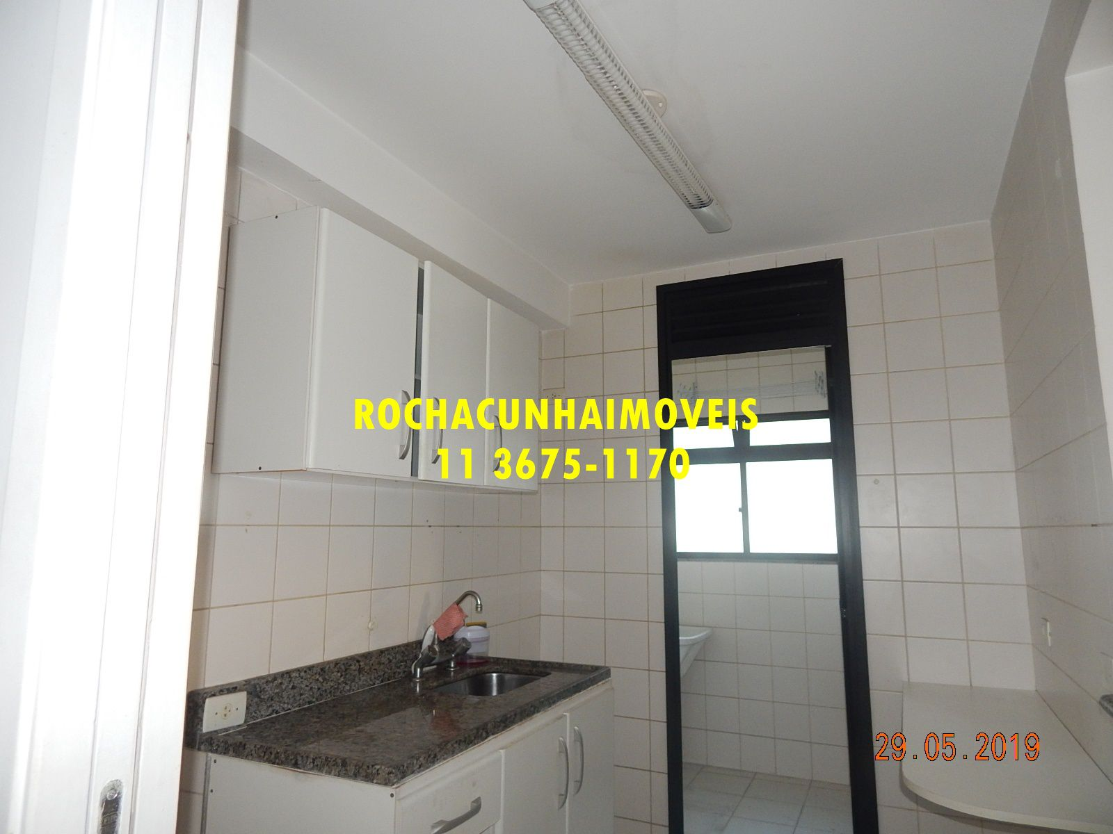 Apartamento 2 quartos para venda e aluguel São Paulo,SP - R$ 650.000 - VELO0666 - 2