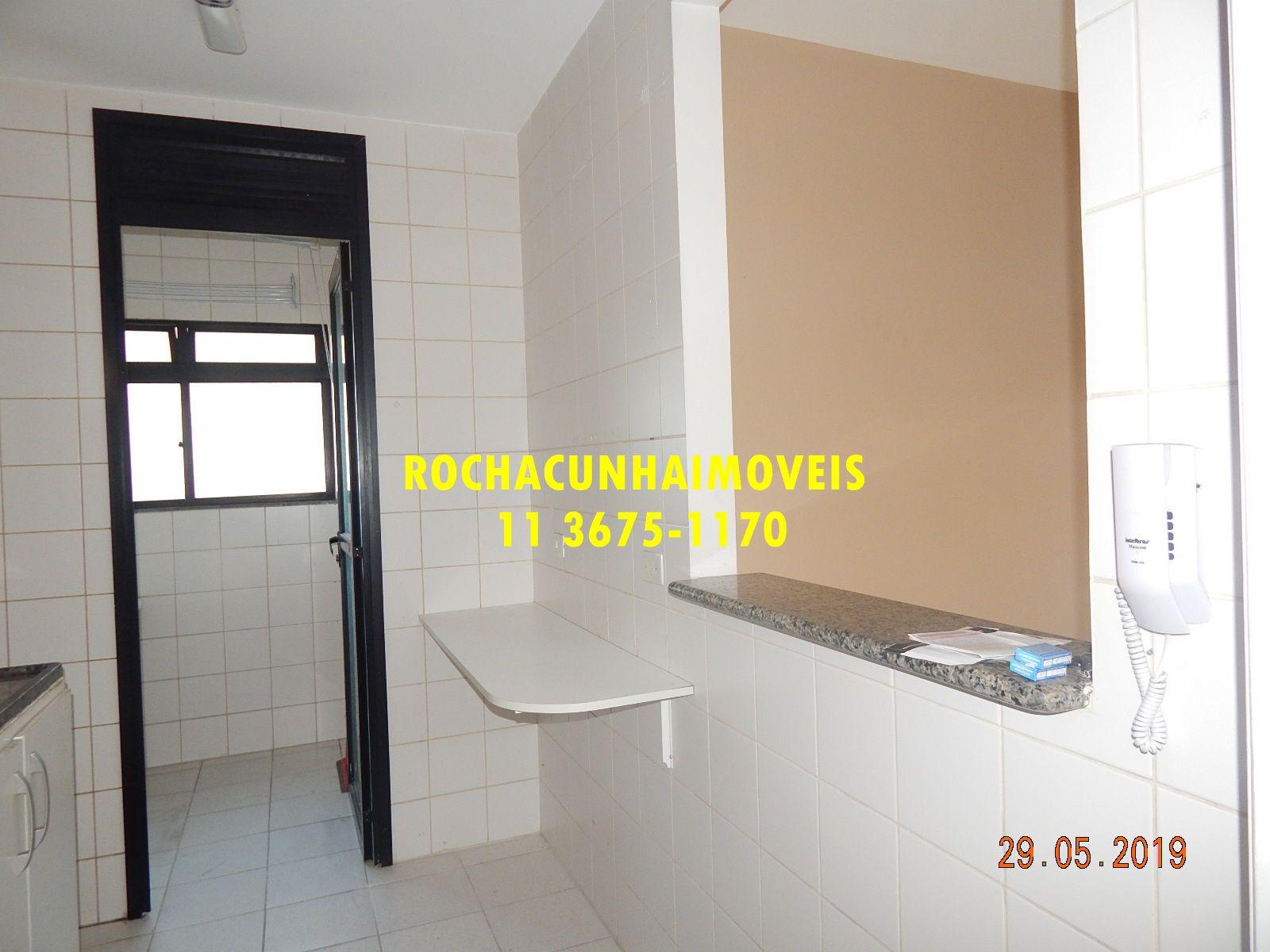 Apartamento 2 quartos para venda e aluguel São Paulo,SP - R$ 650.000 - VELO0666 - 3
