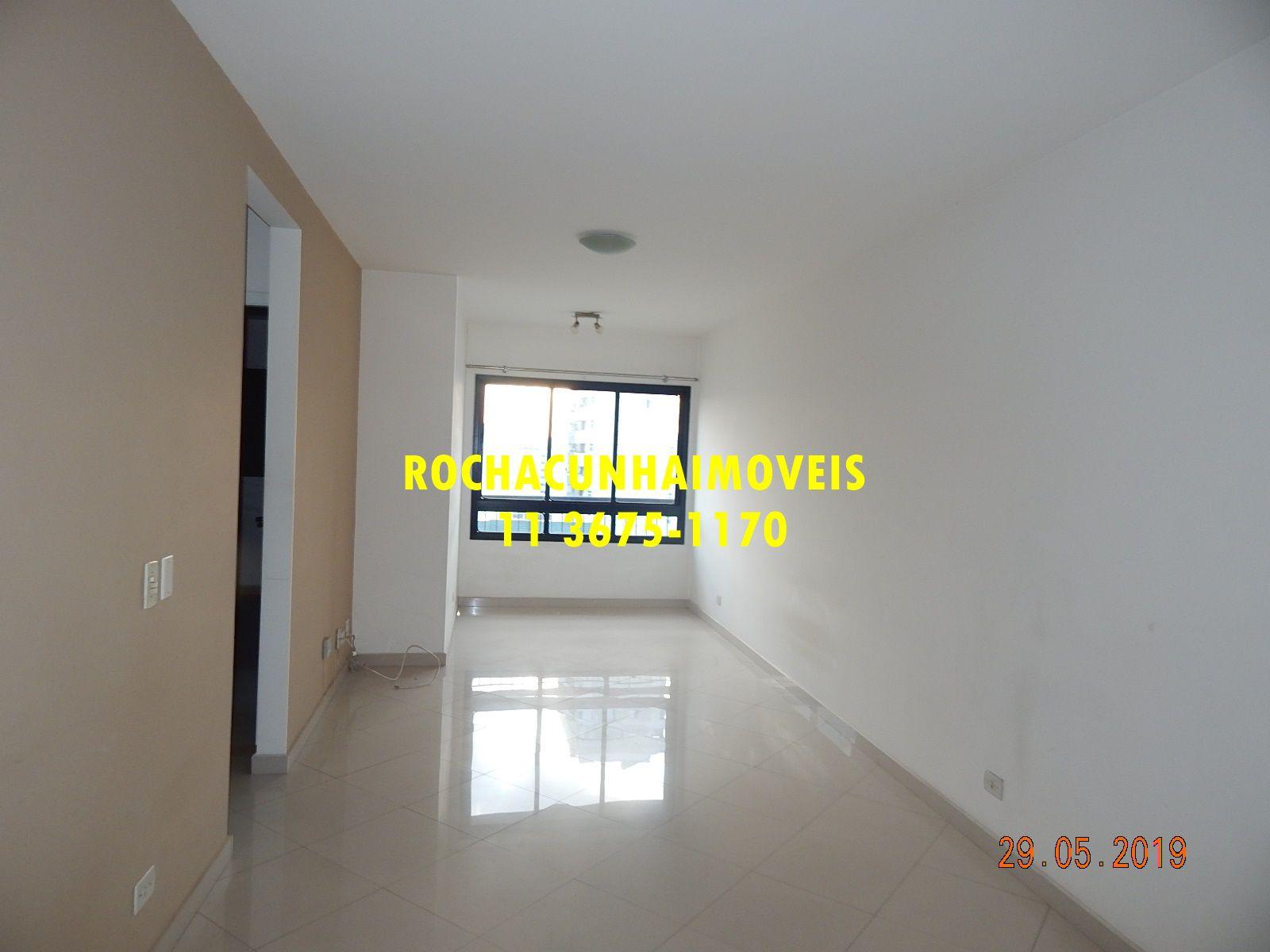 Apartamento 2 quartos para venda e aluguel São Paulo,SP - R$ 650.000 - VELO0666 - 1
