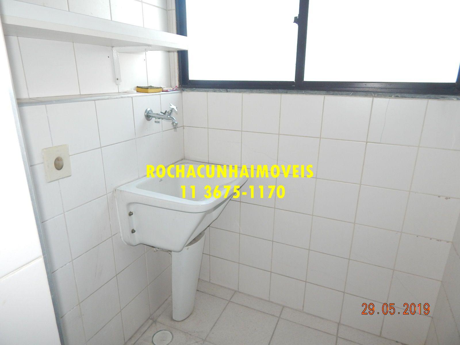 Apartamento 2 quartos para venda e aluguel São Paulo,SP - R$ 650.000 - VELO0666 - 4