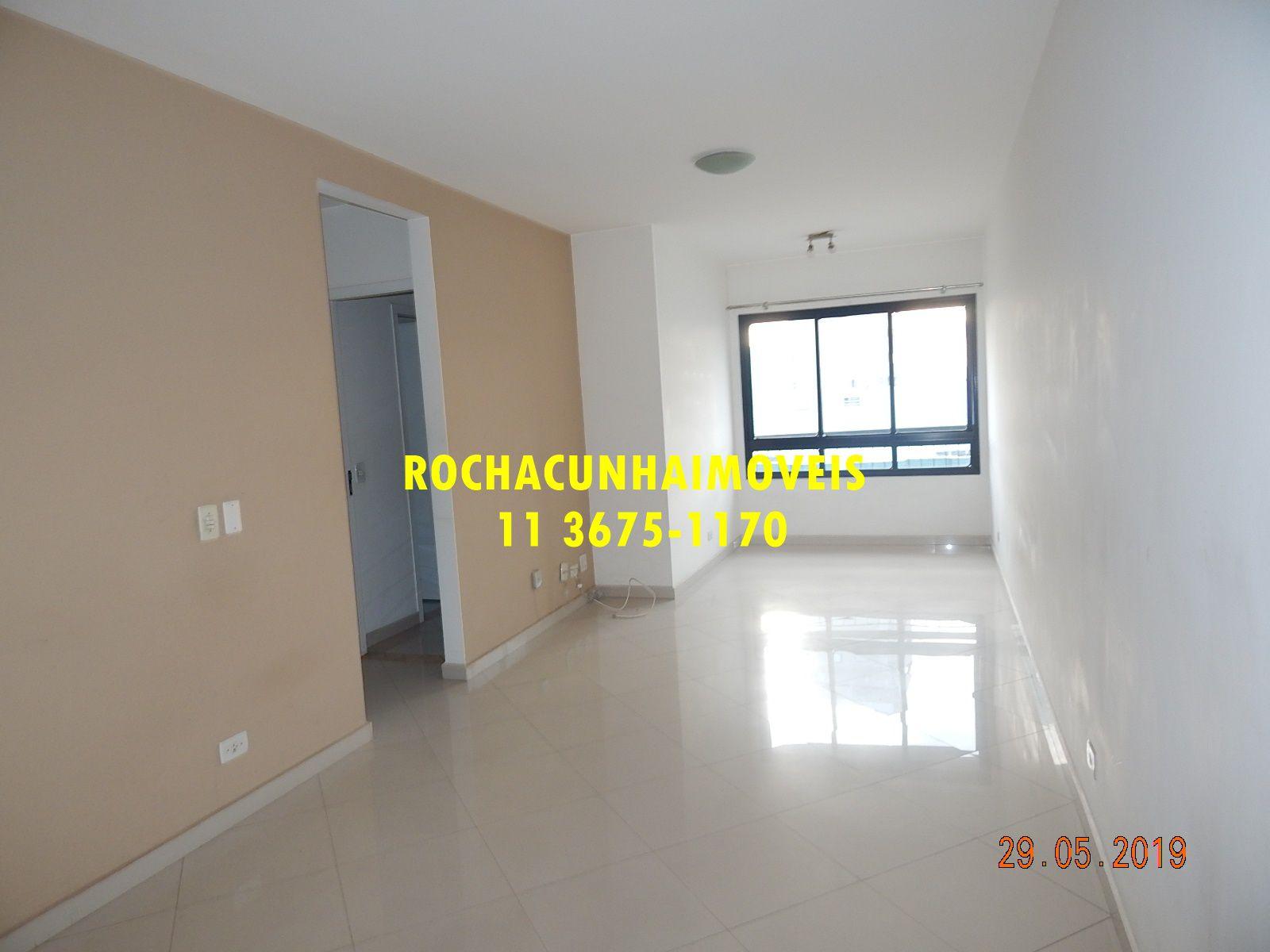 Apartamento 2 quartos para venda e aluguel São Paulo,SP - R$ 650.000 - VELO0666 - 5