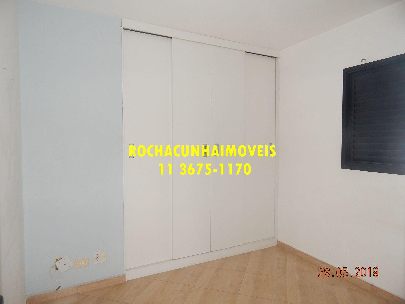 Apartamento 2 quartos para venda e aluguel São Paulo,SP - R$ 650.000 - VELO0666 - 6