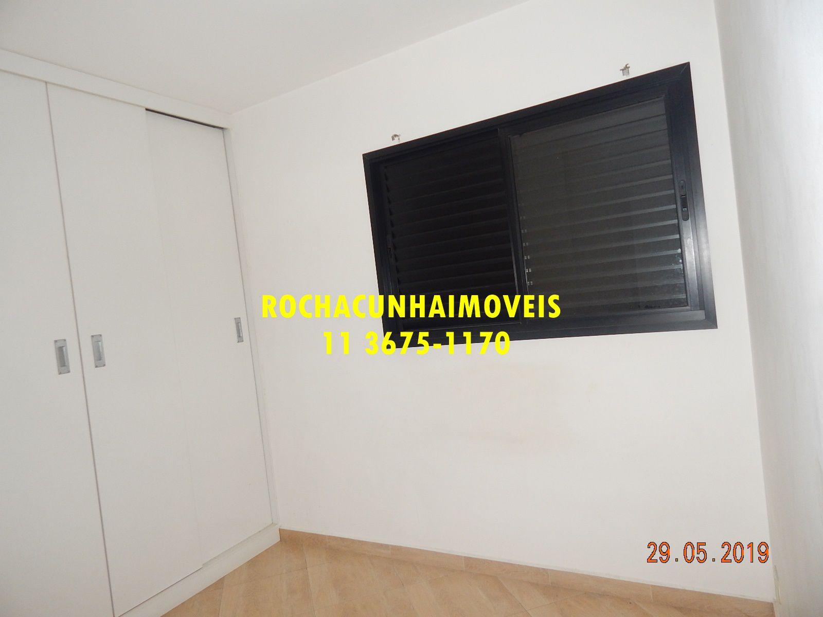 Apartamento 2 quartos para venda e aluguel São Paulo,SP - R$ 650.000 - VELO0666 - 7