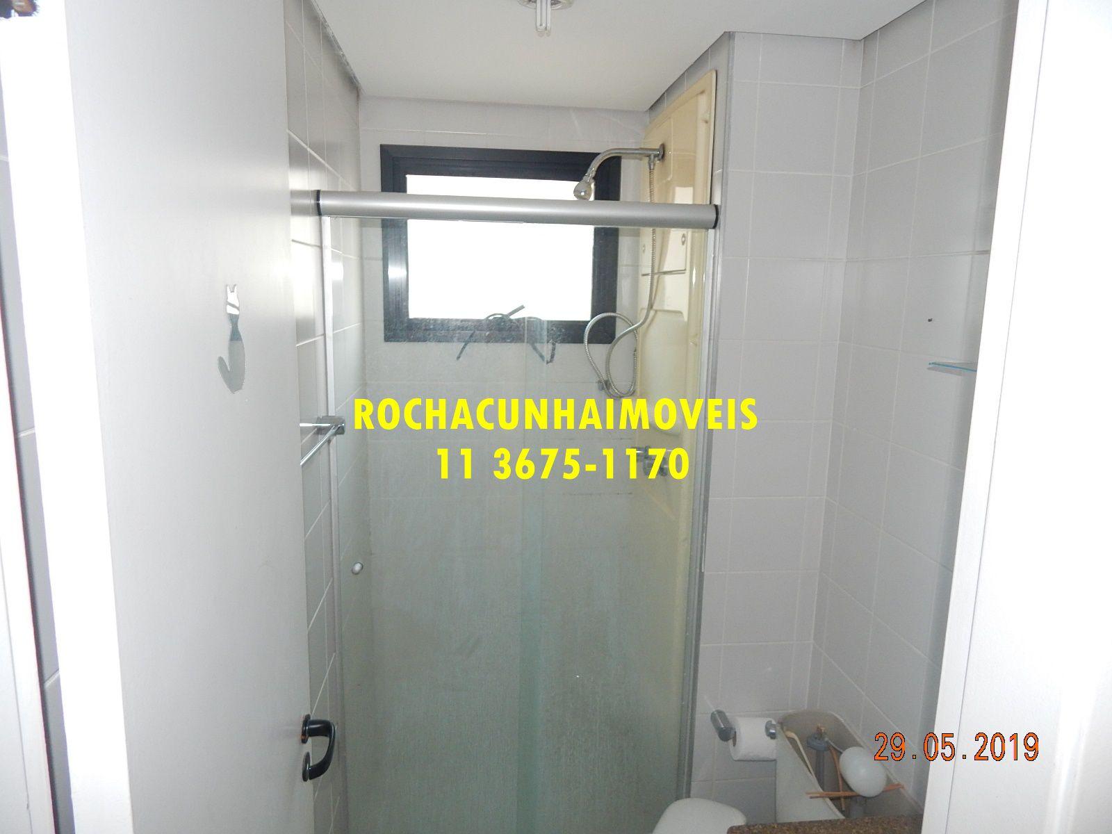 Apartamento 2 quartos para venda e aluguel São Paulo,SP - R$ 650.000 - VELO0666 - 8