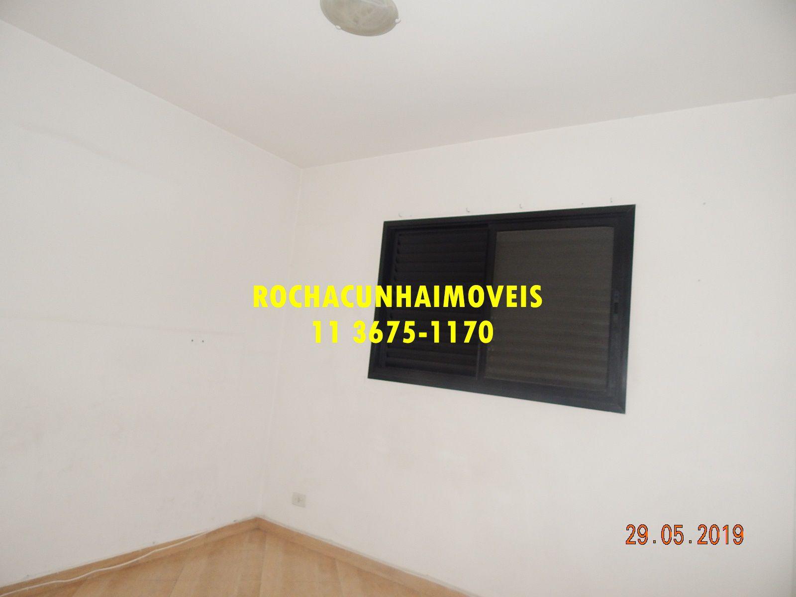 Apartamento 2 quartos para venda e aluguel São Paulo,SP - R$ 650.000 - VELO0666 - 9