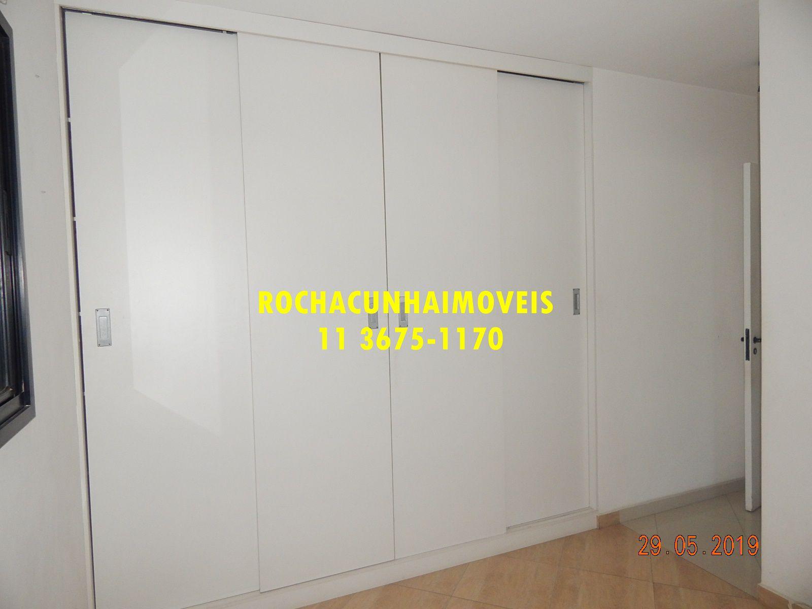 Apartamento 2 quartos para venda e aluguel São Paulo,SP - R$ 650.000 - VELO0666 - 10