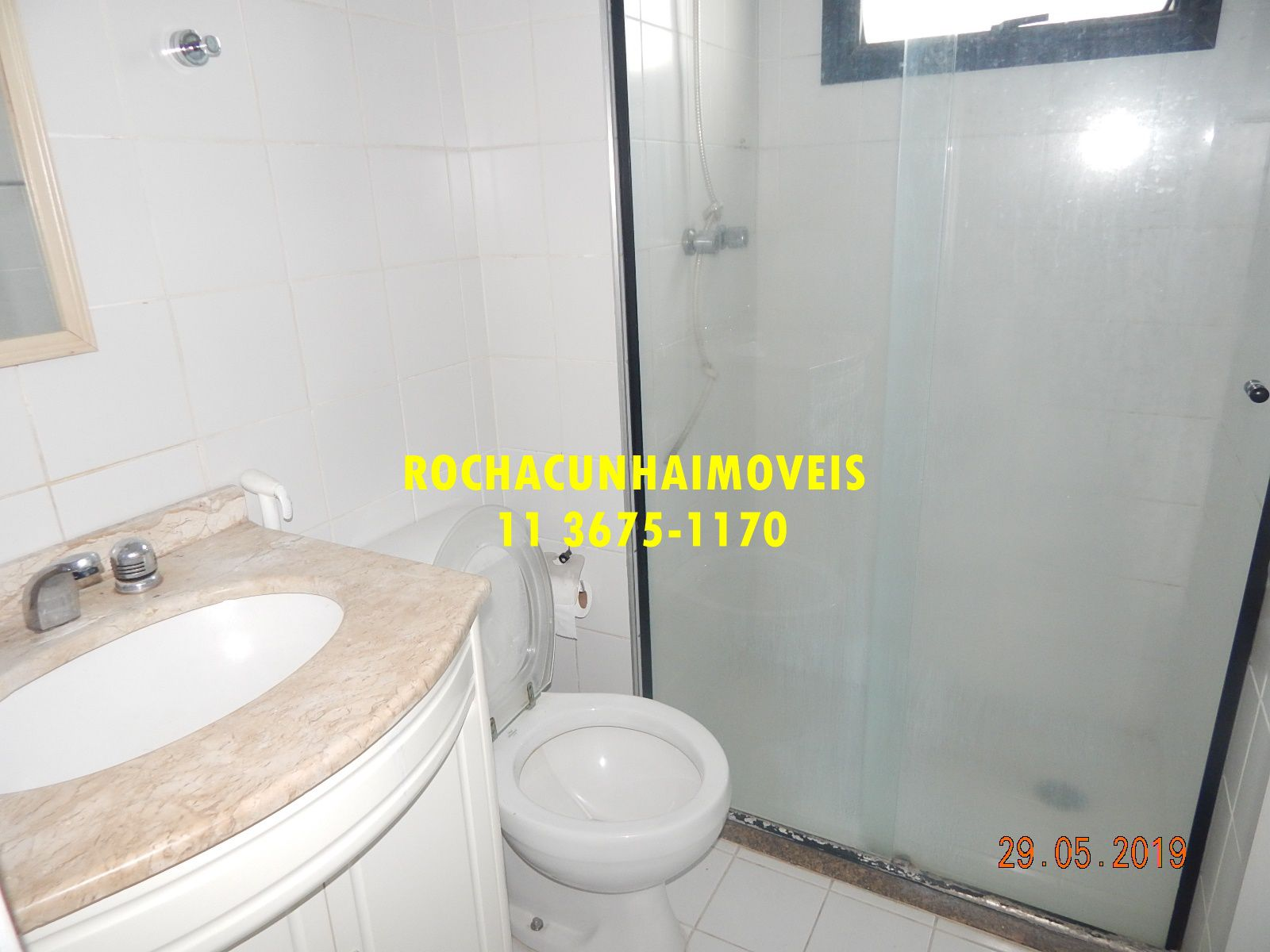 Apartamento 2 quartos para venda e aluguel São Paulo,SP - R$ 650.000 - VELO0666 - 11