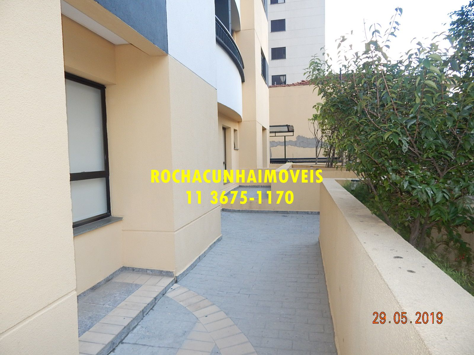 Apartamento 2 quartos para venda e aluguel São Paulo,SP - R$ 650.000 - VELO0666 - 13