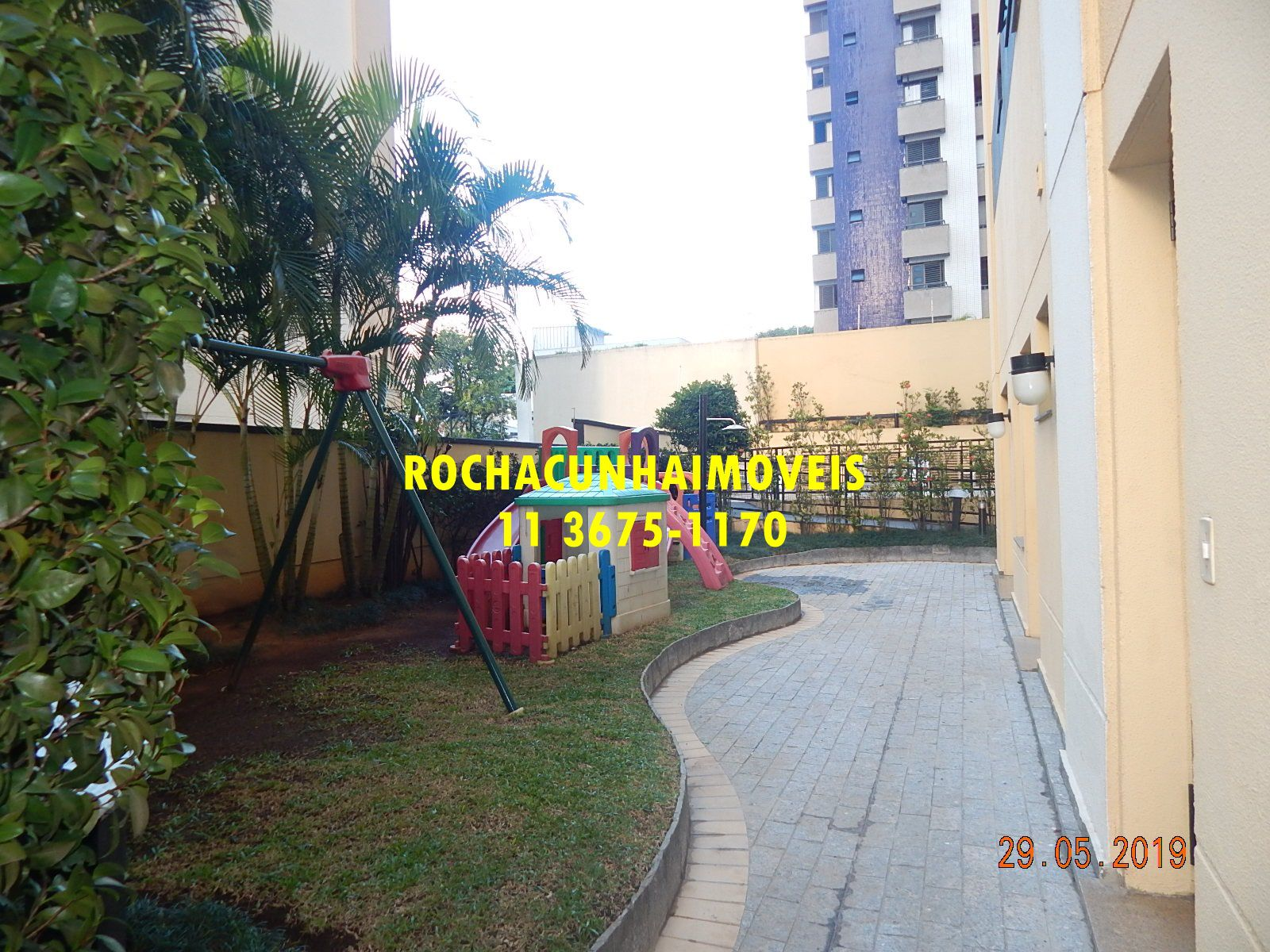 Apartamento 2 quartos para venda e aluguel São Paulo,SP - R$ 650.000 - VELO0666 - 15