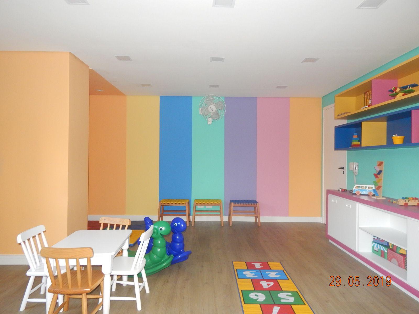 Apartamento 2 quartos para venda e aluguel São Paulo,SP - R$ 650.000 - VELO0666 - 16