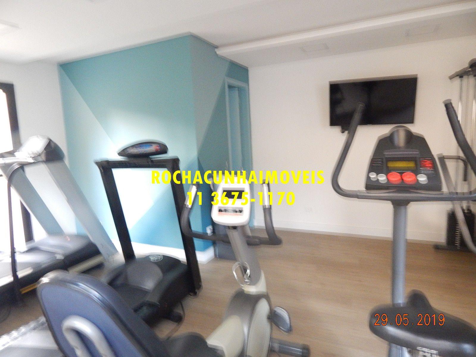 Apartamento 2 quartos para venda e aluguel São Paulo,SP - R$ 650.000 - VELO0666 - 18
